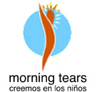 Morning Tears España